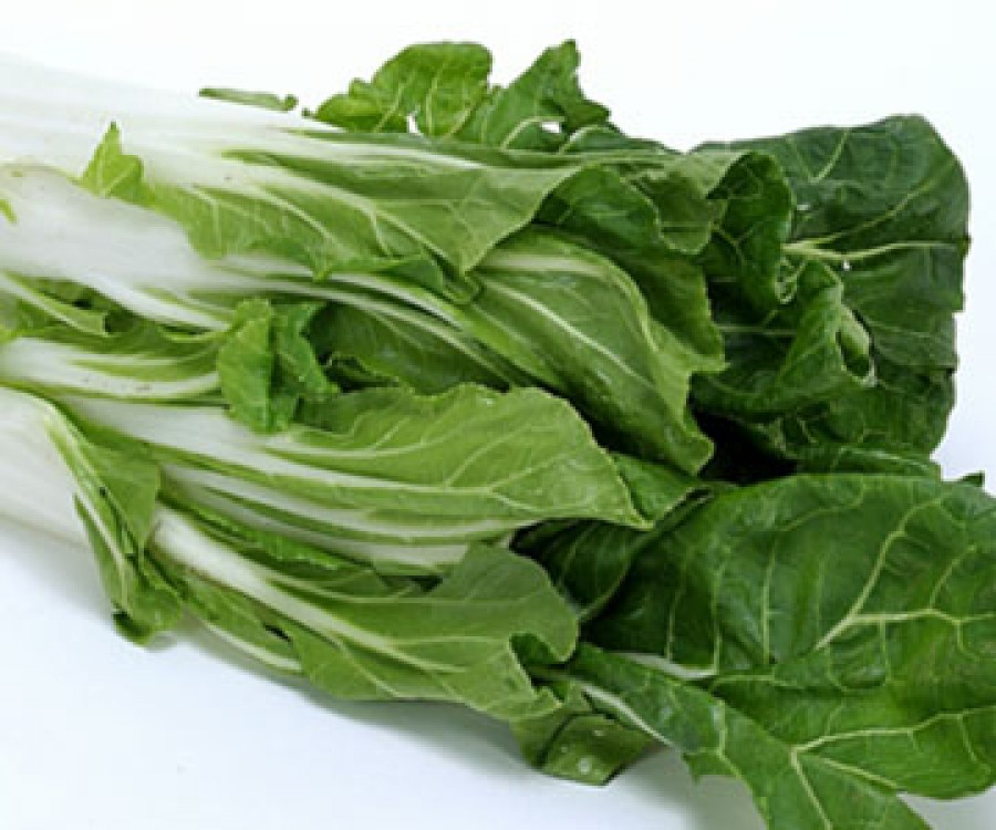 Swiss chard nutrition facts