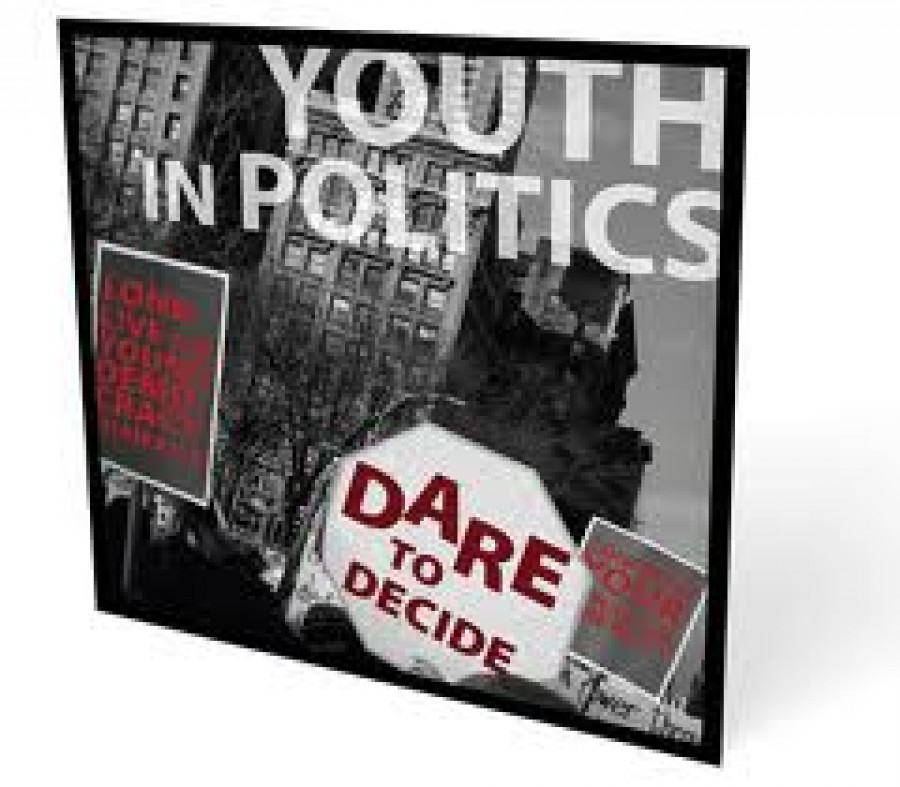 Youths and Politics