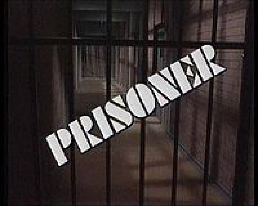 Rights of a Prisoner - Part 2