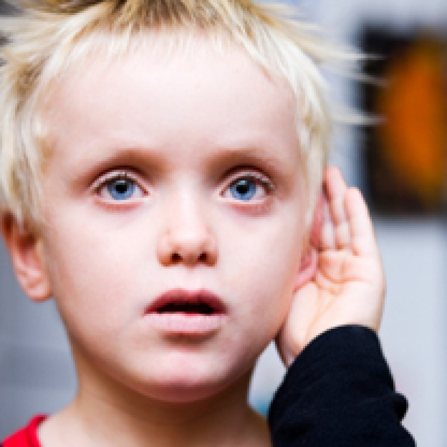 Tips for raising an autistic child