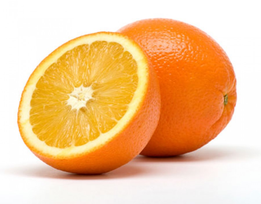 Vitamin C Side Effects