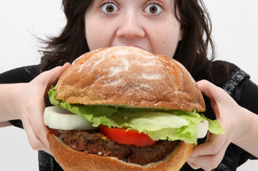 Can I Maintain My Vegetarian Diet When Pregnant?