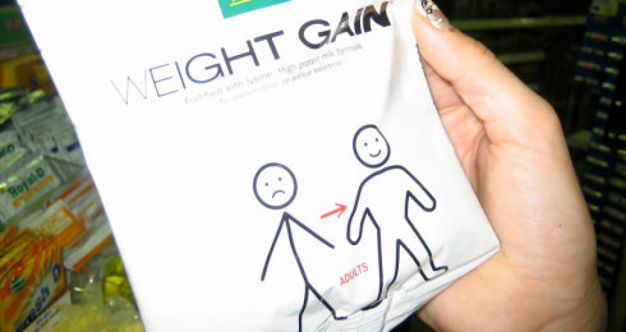 How to Gain the Right Amount of Weight During Pregnancy