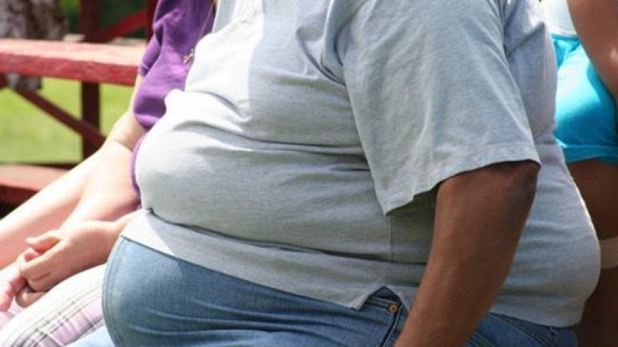 Study ties inadequate sleep to obesity
