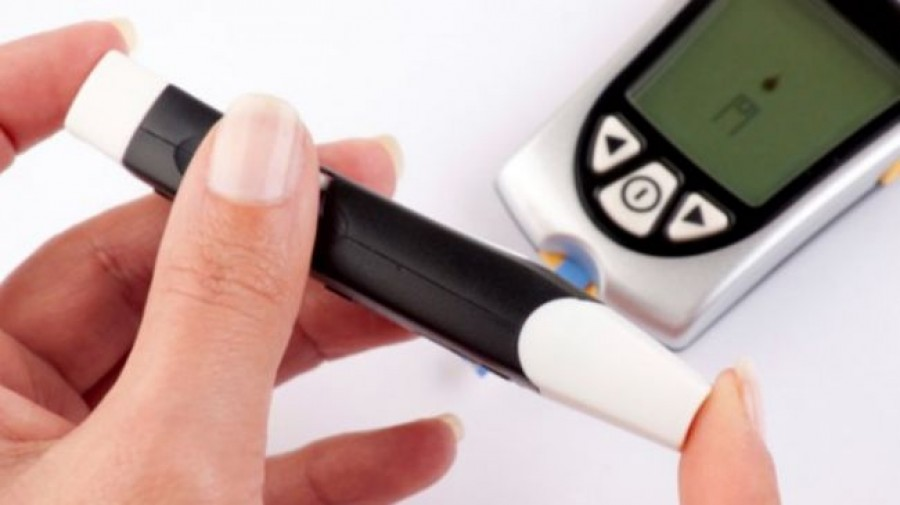 Study ties type 2 diabetes to breast cancer