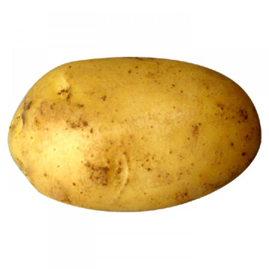 Nutritional Value of Potato