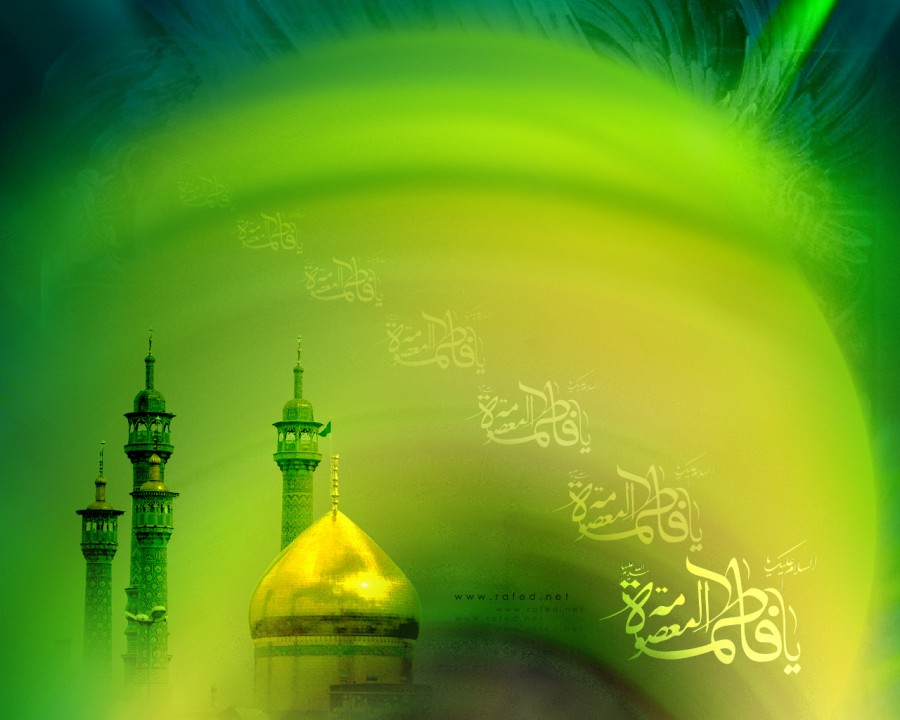 The beginning of the ordeal and the martyrdom of Imam Al-Kaadhum (a.s)