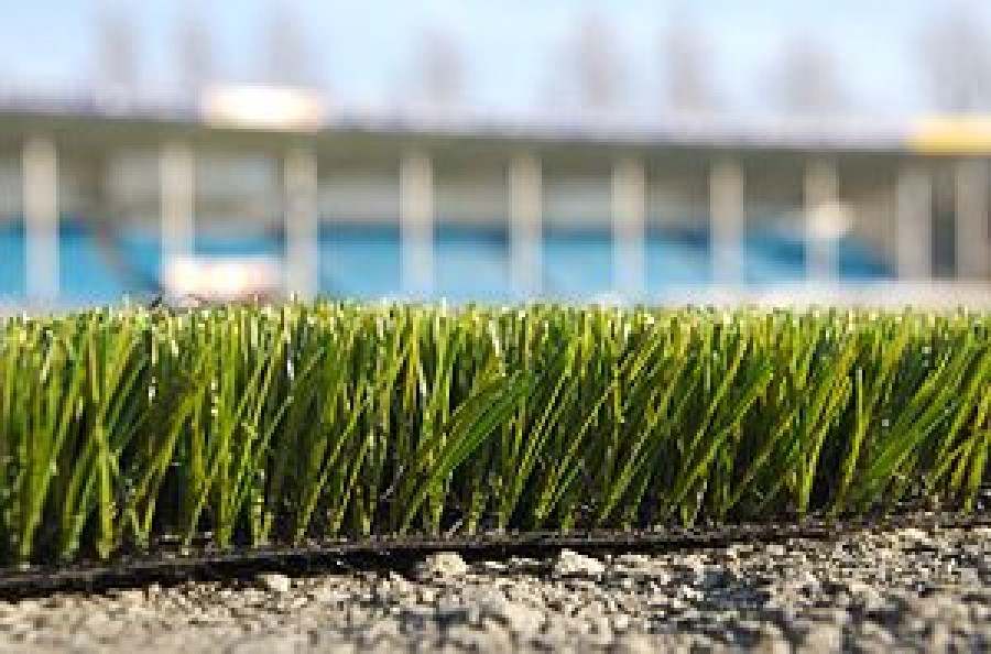 How To Buy Artificial Turf For Your Home
