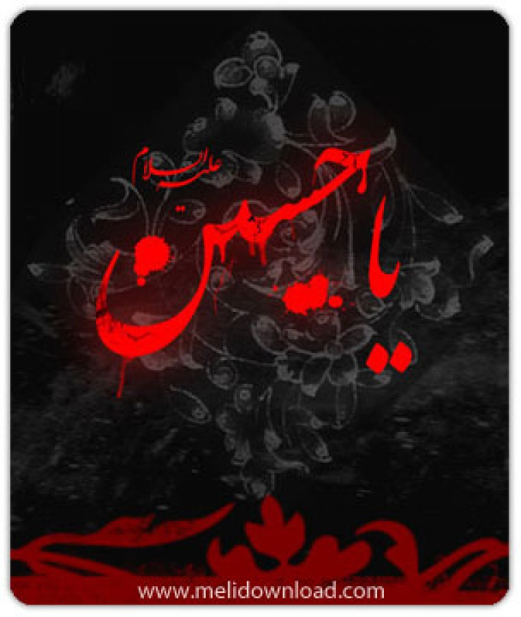 The Status of Imam Hussein (a.s.)