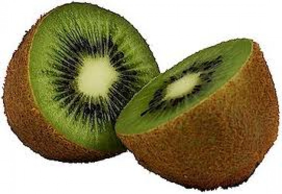 Kiwi Fruits, One of the Richest Sources of Nutrients for Body