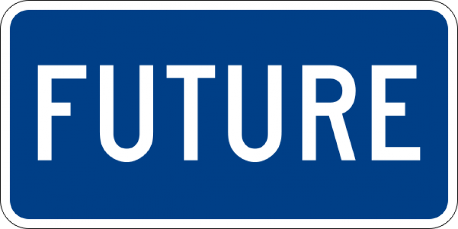 Man's Future from the View of Islam