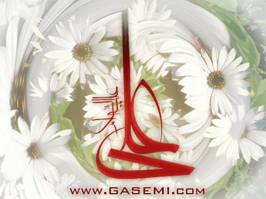 The Caliphate of Imam Ali (as)