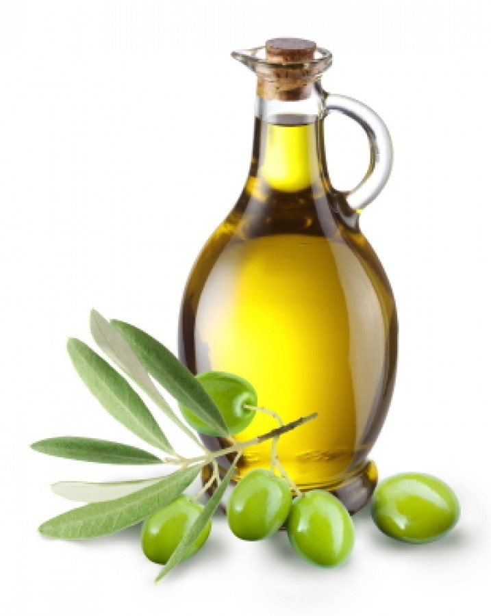 Dietary fats and oils
