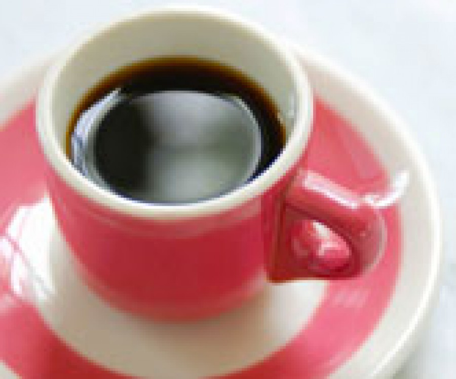 Four cups of coffee a day 'halves' mouth cancer risk