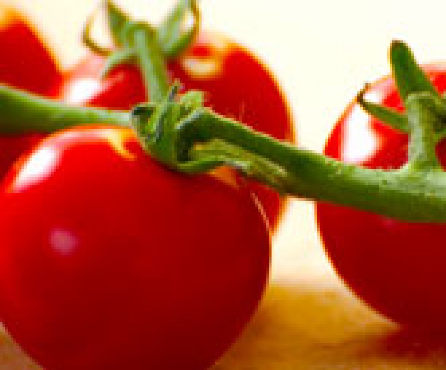 Can tomatoes prevent a stroke?