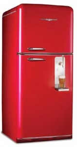 Refrigerator Cleaning - How Often Do You Clean Your Refrigerator?