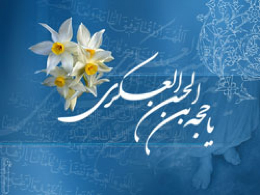 Is there any historical evidence confirming Al-Mahdi's (as) birth?