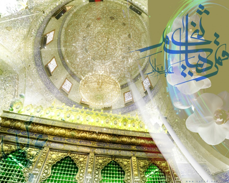 Abbas (a.s.) during the Reign of Imam al-Hasan (a.s.)