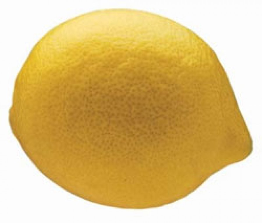 Know the Health Benefits of Lemon - Part 1