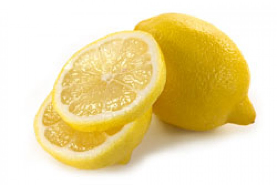 Know the Health Benefits of Lemon - Part 3