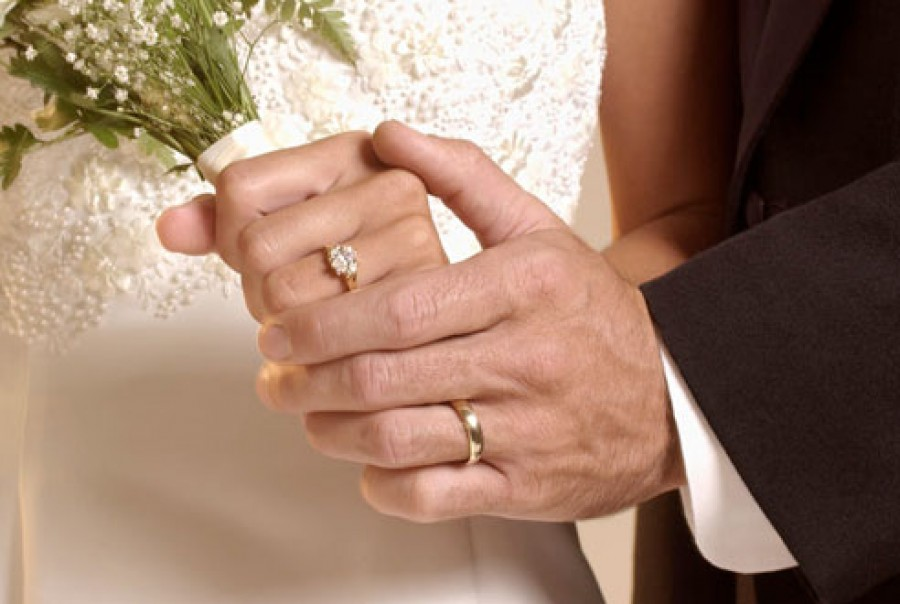Strictness in Marriage