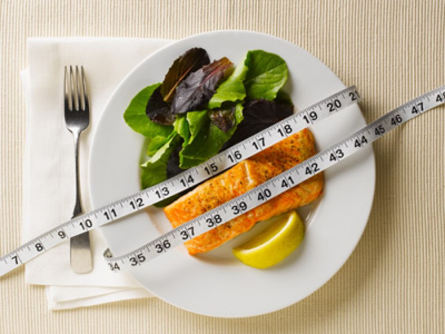 GI: The Glycemic Index Explained