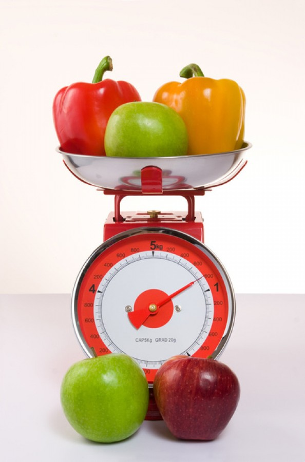Fast Weight Loss - The Induction Phase Myth