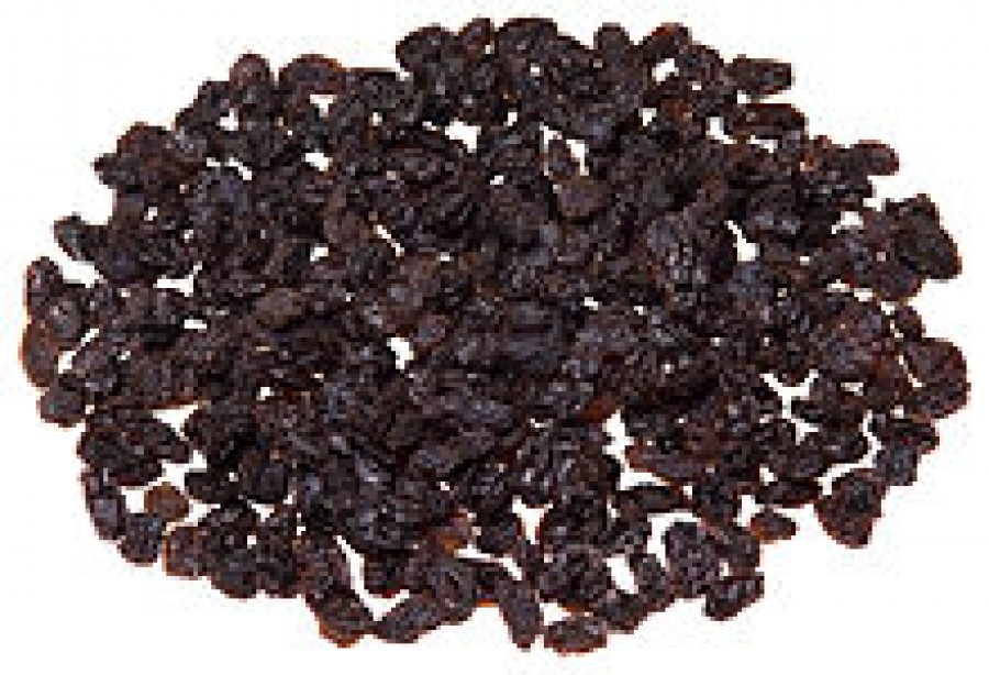 The Surprising health benefits of raisins (part 2)