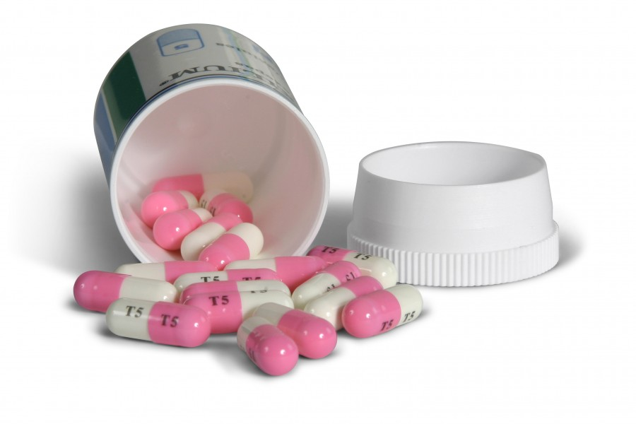 How should I decide whether to use a medicine while I am pregnant?