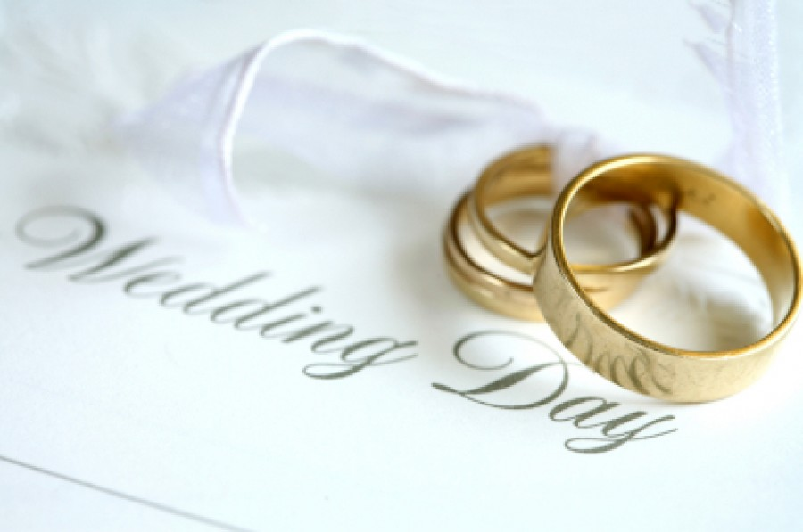 Inheritance in Permanent Marriage