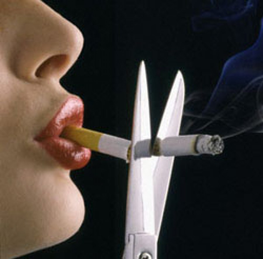 5 Top Quit Smoking Methods to Get the Best Quit Smoking Results