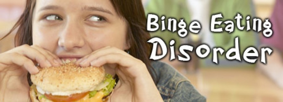 What Are the Symptoms of an Overeating Disorder?