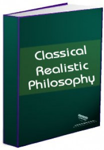 Classical Realistic Philosophy
