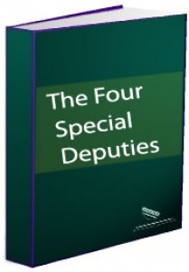 The Four Special Deputies