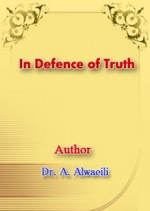 In Defence of Truth