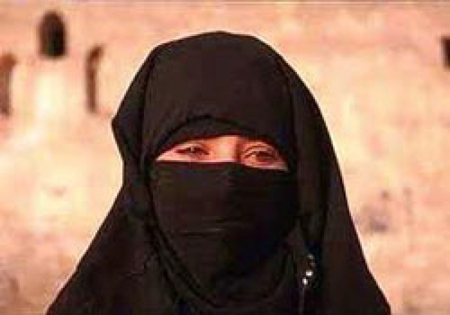 Behind the Veil - Does Islam Really Oppress Women?