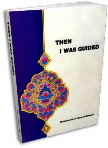 Then I Was Guided