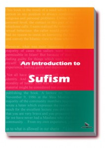 An Introduction to Sufism