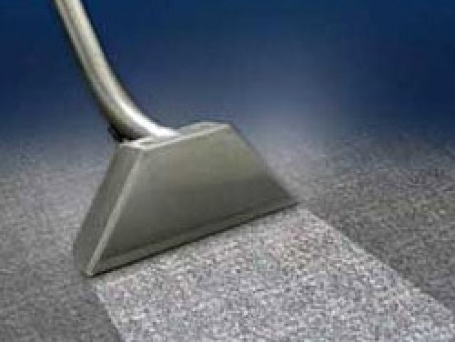 Why You Want Carpet to Come Clean