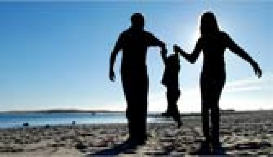 Matrimonial Rights in Islam - Part 2