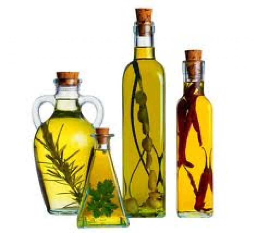 Olive Oil And Weight Loss