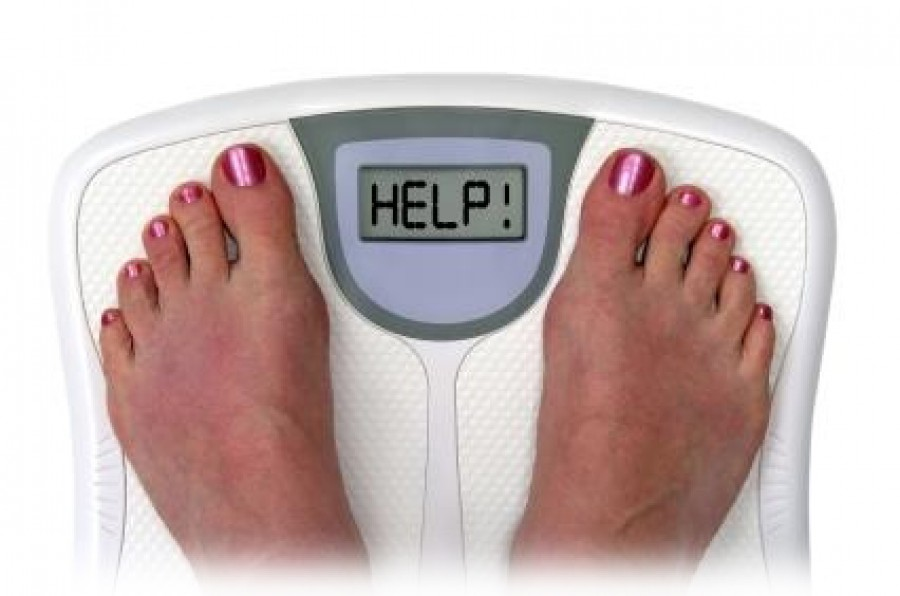 How Fast Can You Lose Weight?