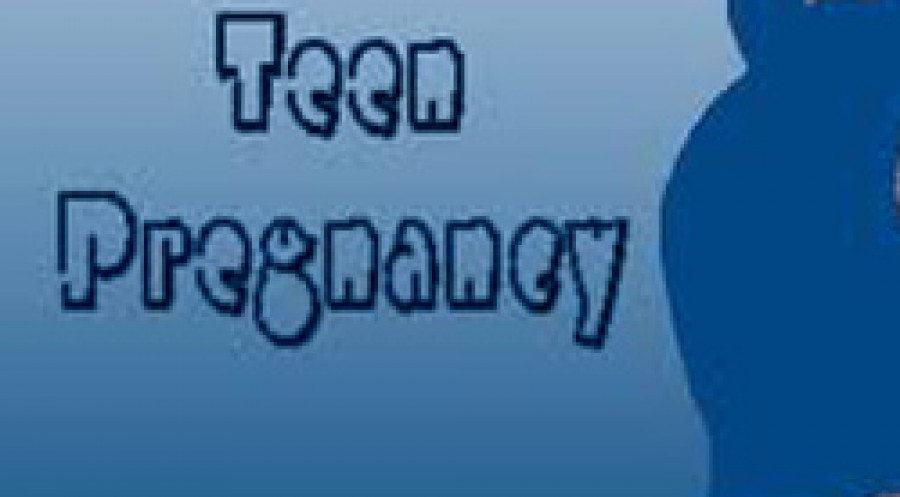 Teenage Pregnancy Facts