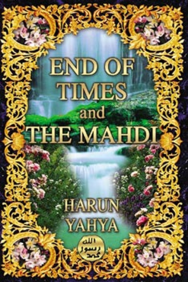 The End Times and The Mahdi
