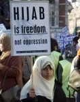 Hijab and Its Philosophy