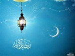 Ramadan All Over the World