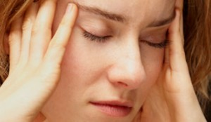 Treat Migraine Naturally With Simple Tips