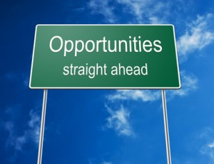 The Importance of Seizing the Opportunities of life (Part 1)