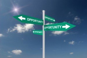 The Importance of Seizing the Opportunities of life (Part 2)