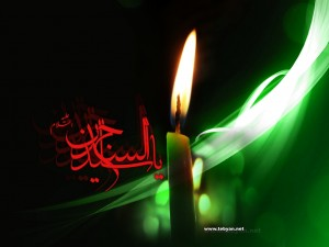Imam Sajjad (as) after Tragedy of Karbala